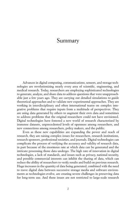 Case study buffalo diabetes i research paper i research paper the times business case studies the times business case studies