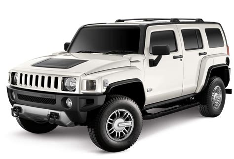 h3 hummer images 2014 hummer h3 top auto magazine
