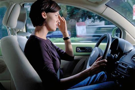 uebermuedung mehr toedliche autounfaelle als durch alkohol