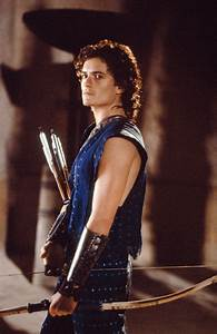 Troy. Costume design by Bob Ringwood. | Movie/television ...