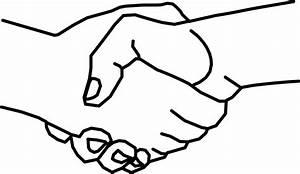 File:Handshake2.svg - Wikimedia Commons
