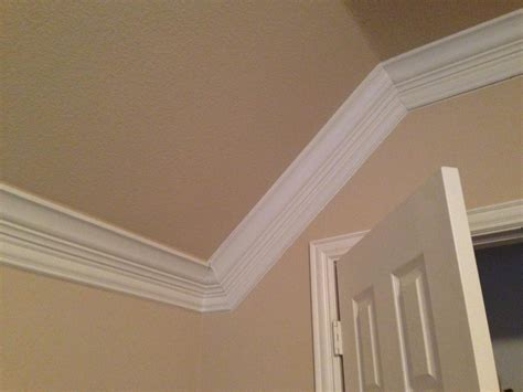 crown molding cheap ideas for wood crown molding house exterior and interior