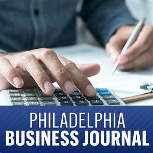 Nation's fastest growing large CPA firm is in Greater ...