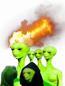 Alien Transparent Tumblr | www.imgkid.com - The Image Kid ...