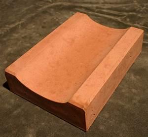 Formen Für Beton : formen f r rinnensteine 298 farbpigmente schalungsformen ~ Markanthonyermac.com Haus und Dekorationen