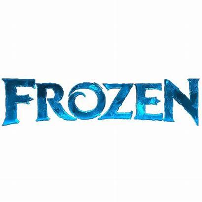 Frozen Without Background Disney Title Elsa Fanpop