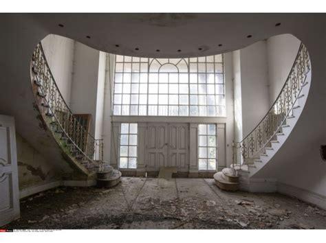 maison abandonnee a vendre palais londoniens en ruine mais pas 224 vendre challenges fr