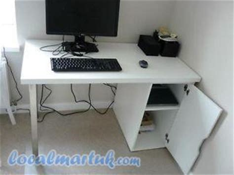 Ikea Linnmon Mega Corner Desk by Ikea Linnmon Alex Desk Uk