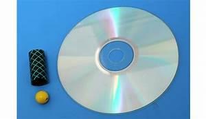 Mit Cds Basteln : basteln mit alten cds superkreisel kizz ~ Frokenaadalensverden.com Haus und Dekorationen