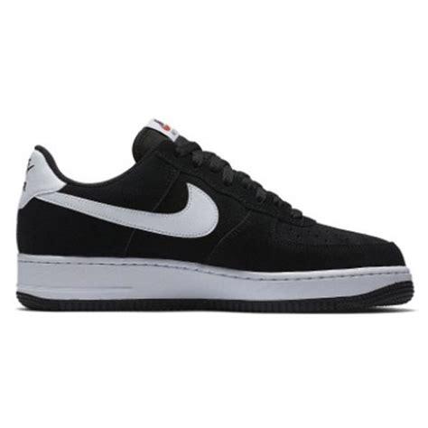 Nike Air Force 1 Low Men's Sizes Us 6