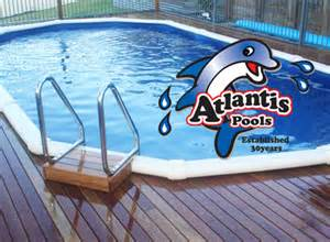 swimming pool ladder steps for above ground pools