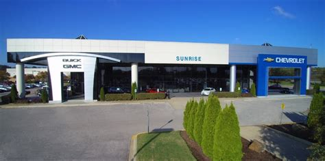Buick Car Dealerships Near Me by Buick Gmc Chevy At Collierville Car Truck