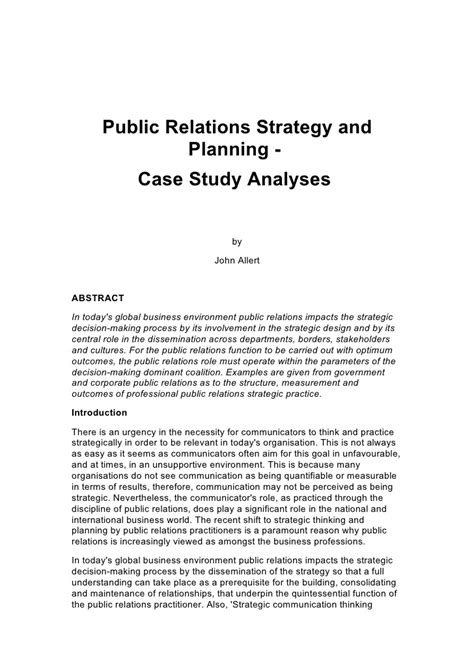 Review of literature working capital management project data analysis dissertation help how to solve relationship problems 5 secrets from research reasoning and critical thinking unm