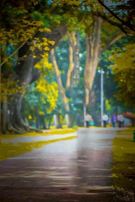 pin  pawan tabahi aurangabad ka cho  picsart