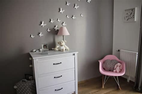 rideaux pour chambre de bébé awesome rideau chambre bebe 2 images amazing house