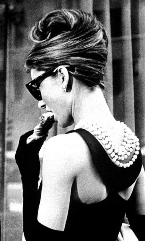 hepburn style hair 79 best images about vintage pictures on 2770