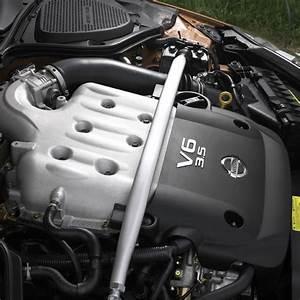 Nissan 350z Avis : photos nissan 350z roadster ~ Melissatoandfro.com Idées de Décoration