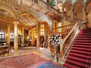 Hotel Danieli, Venice Ember Travel – Bespoke Travel