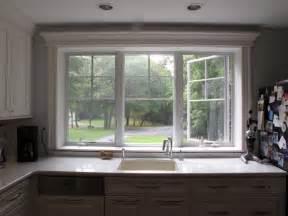 kitchen window ideas pictures top 5 kitchen window ideas house design