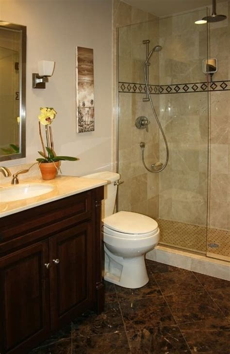 bathroom remodel ideas small 47 best images about bath remodel ideas on