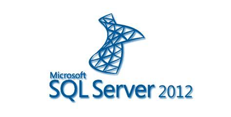 Sql Server 2012 Hosting Murah Indonesia