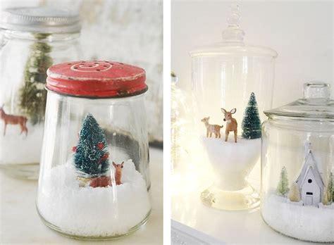 Come Decorare Le Candele Per Natale by Come Decorare Casa Per Natale Idee Per Decorare Casa A Natale