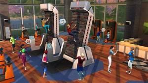 Sims 4 Informatie, nieuws, plaatjes, kopen en meer