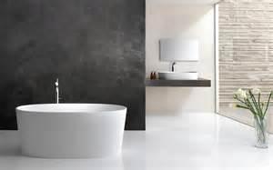 bad und design baddesign bad design badewanne waschbecken designer albert lifestyle und design