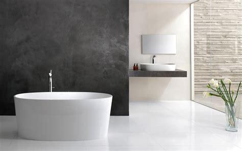 baddesign bad design waschbecken badewanne von designer