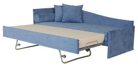 Rete Letto Elettrica Ikea. Affordable Rete Letto Ikea