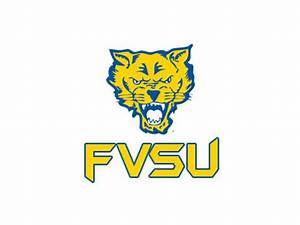 Fort Valley State earns trip to SIAC Championship Game ...