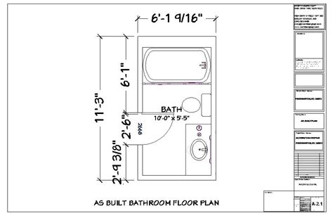 Small Bathroom Floor Plans Small Bathroom Design Plans Living Room Sets On Sale Update Formal With Fireplace Floor Plan Tiles Design In Wall Sofas Designs Seating Ideas Without Sofa Small Decorating From Ikea How To Decorate Your Step By