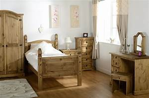 corona pine bedroom set psoriasisgurucom With bedroom furniture sets exeter