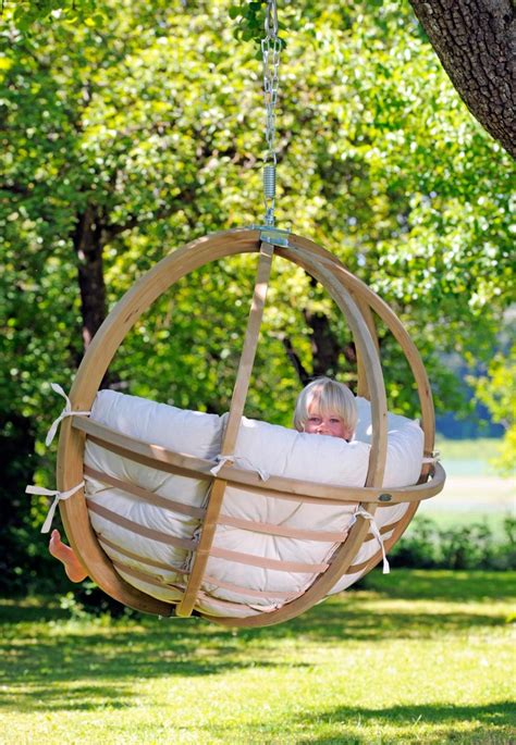 hanging chairs outdoor cute rattan outdoor hanging ceiling chair