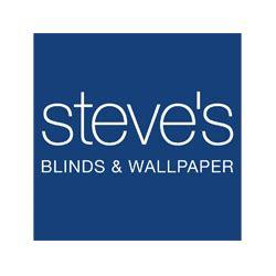 blinds promo code steve s blinds wallpaper coupons promo codes 20