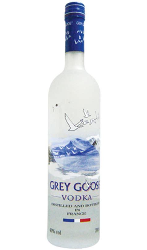 grey goose  litre  sale  spirits whisky