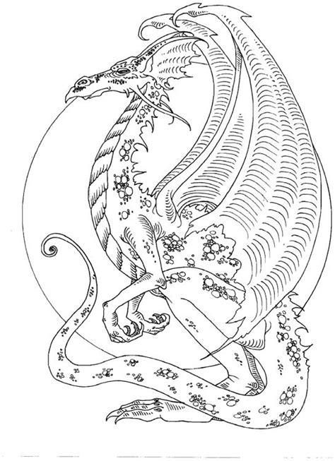 Artist Amy Brown Fairy Myth Mythical Mystical Legend Elf