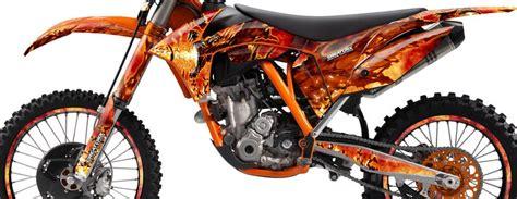 yamaha dirt bike graphic kits yamaha mx graphics yamaha