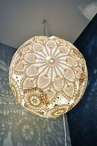 120 best images about paper lantern balloon wedding With doily paper floor lamp