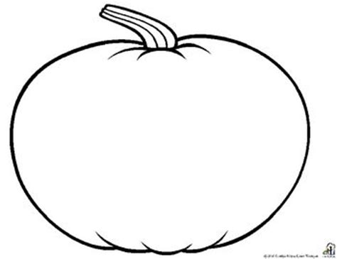 pumpkin shape template 17 best ideas about free pumpkin patterns on free pumpkin carving patterns pumpkin