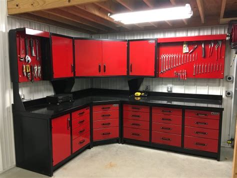 heavy duty workbenches gallery customize   workbench