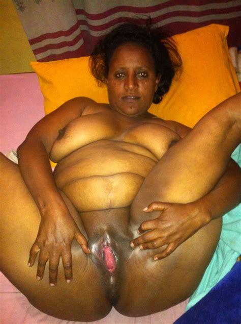 Best Ethiopian Gill Photo Photo Gallery Porn Pics Sex