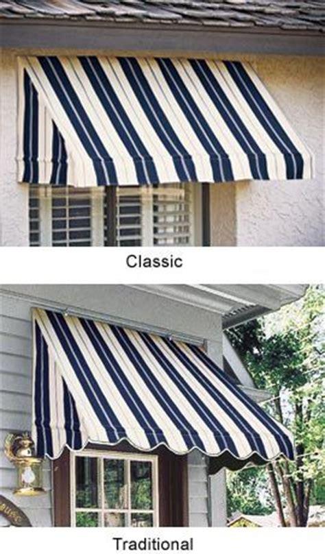 images  porches overhangs decks  pinterest porch roof arbors  garage