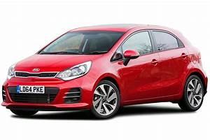 Rio Autos : kia rio hatchback engines top speed performance carbuyer ~ Gottalentnigeria.com Avis de Voitures