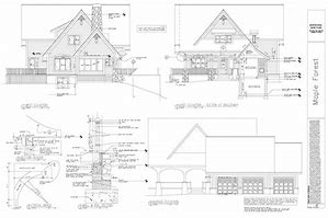 Hd wallpapers house wiring diagram kerala bawallwallpapershd hd wallpapers house wiring diagram kerala cheapraybanclubmaster Gallery