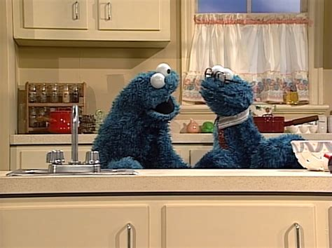conversations   father muppet wiki fandom
