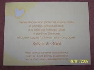 formulation menu mariage destockage noz industrie alimentaire machine menu mariage texte