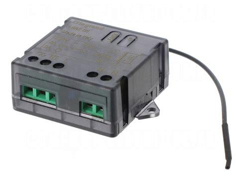 interrupteur r 233 cepteur micro module radio legrand c 233 liane