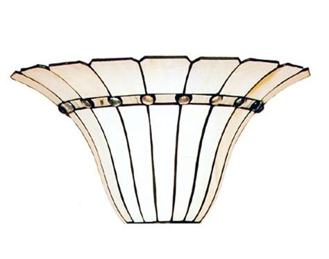 replacement torchiere floor l shades startling replacement rice paper shade for floor l