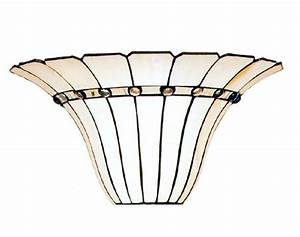 startling replacement rice paper shade for floor lamp With welgrove floor lamp replacement shade